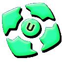 UltraVNC