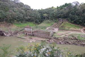 曽木旧発電所3