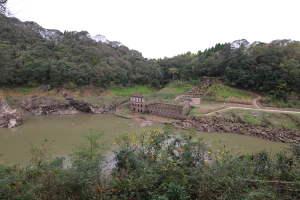 曽木旧発電所4